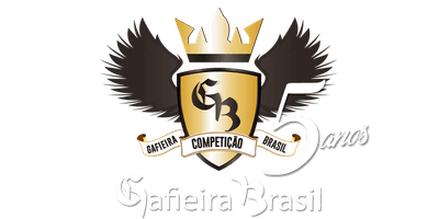 Gafieira Brasil 2019