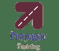 Propagar+Training+