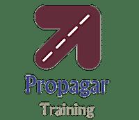 Propagar Training