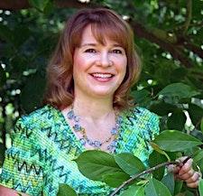 Julie Kenney, FMCHC logo