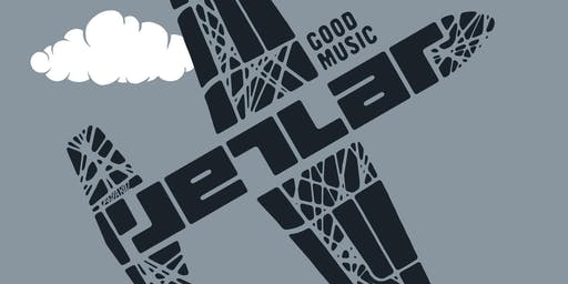 JetLAG Festival 2019