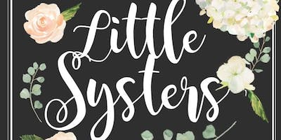 Little Systers 2019