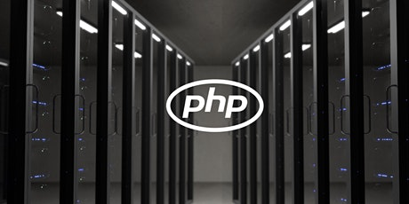 Wprowadzenie do programowania w języku PHP - Dwudniowe szkolenie tickets