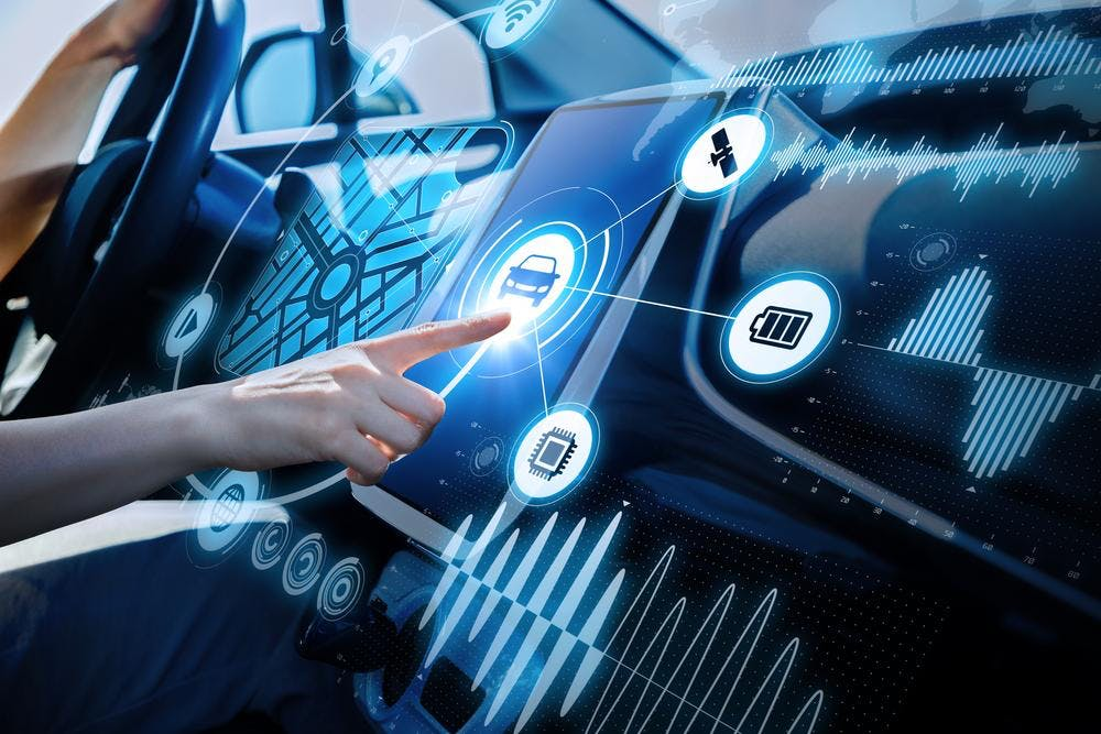 Develop a Successful Connected Car Tech Entrepreneur Startup Business Today! Phoenix - Automotive - Entrepreneur - Workshop - Hackathon - Bootcamp - Virtual Class - Seminar - Training - Lecture - Webinar - Conference - Course