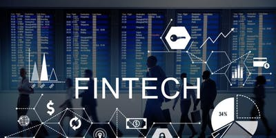 Develop a Successful FinTech Entrepreneur Startup