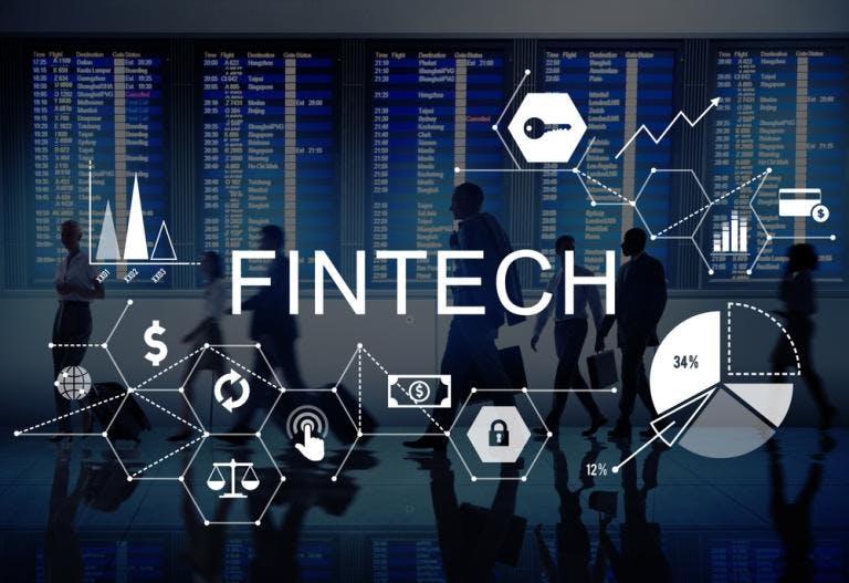 Develop a Successful FinTech Entrepreneur Startup Business Today! Phoenix
