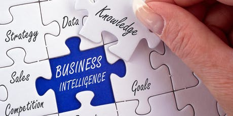Certificate in Business Excellence - Albury tickets