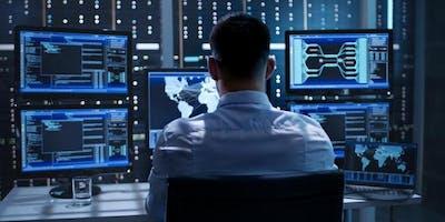 Develop a Successful Cybersecurity Tech Entrepreneur Startup Business Today! Hamilton - - Entrepreneur - Workshop - Hackathon - Bootcamp - Virtual Class - Seminar - Training - Lecture - Webinar - Conference - Course