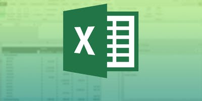 Microsoft Excel 201 (T3-18)