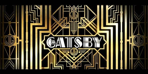 Great Gatsby Fundraiser in Support of the Foundation for the Advancement of Entrepreneurship