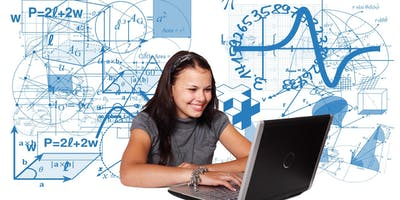 Classroom Technology to Empower Student Ownership of Learning & Fostering Student Independence (Grades 6-12) - Albany, NY