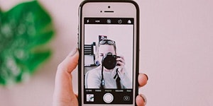 Master the Art of Social Video