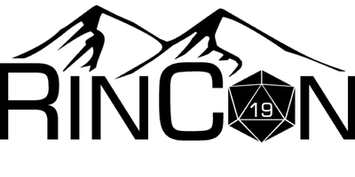 RinCon 2019
