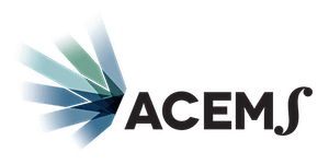 ACEMS/MATRIX Conference on Functional Data Analysis