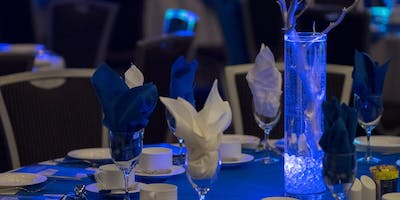 Finland's 101st Independence Day Anniversary Dinner