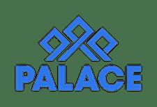 Palace Property Management Software logo