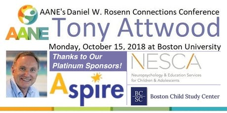 Aane Conference At Lasell College >> Aane Asperger Autism Network Events Eventbrite