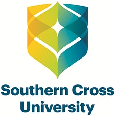Southern Cross University Library logo
