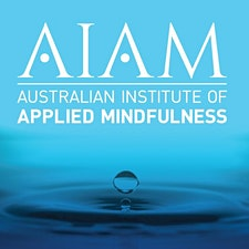 Australian Institute of Applied Mindfulness logo