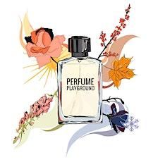 Perfume Playground logo