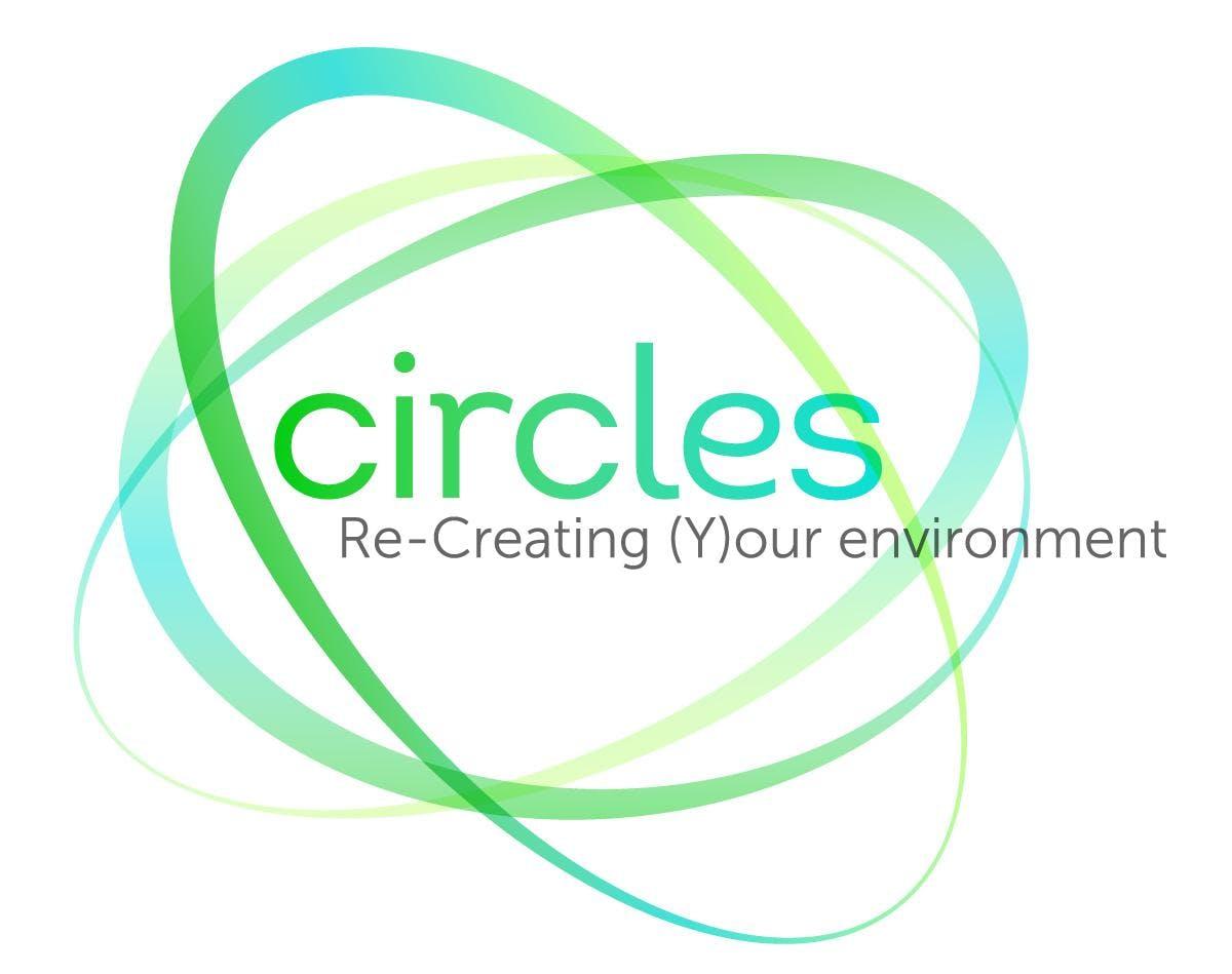 Circles - Nieuwe Businessmodellen in een Circ