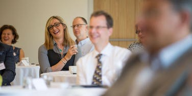 StroudNet - The Summer Edition, Networking in Stroud, Gloucestershire