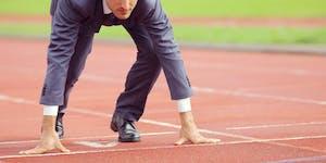 Les clés de la Motivation en entreprise, le pouvoir du...
