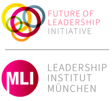MLI Leadership Institut München & Future of Leadership Initiative logo