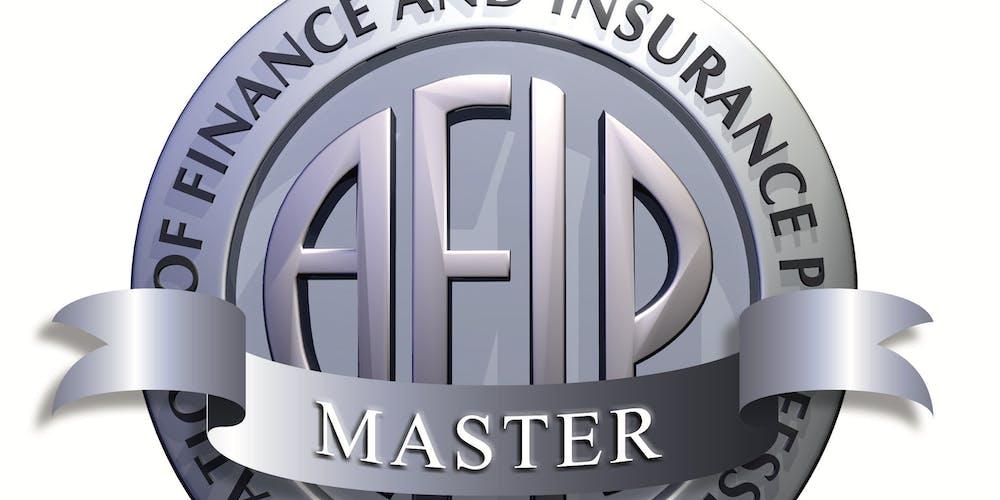 AFIP Master Level Final Review - (1:00 pm CST - Central Standard ...