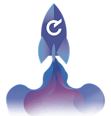 Agencia Eleven logo