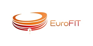 European Fans In Training (EuroFIT) - European Launch...