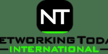 NTI - Des Peres tickets