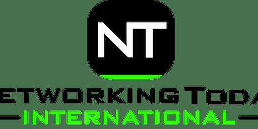 NTI - Des Peres