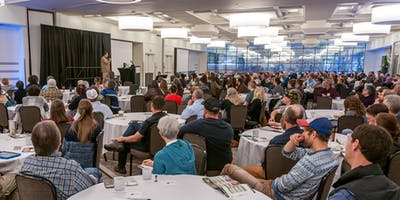 The Stewardship Network Conference 2019