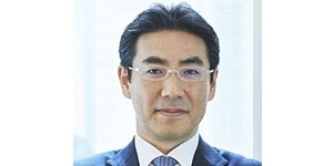 The Rise of Japanese Cross-Border M&A in a New Era of...