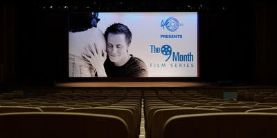 The 9 Month Film Series: The Face of Birth (documentary)
