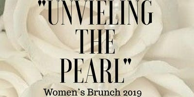 Unveiling the Pearl