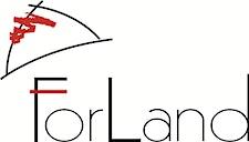 Forland formazione e sviluppo logo