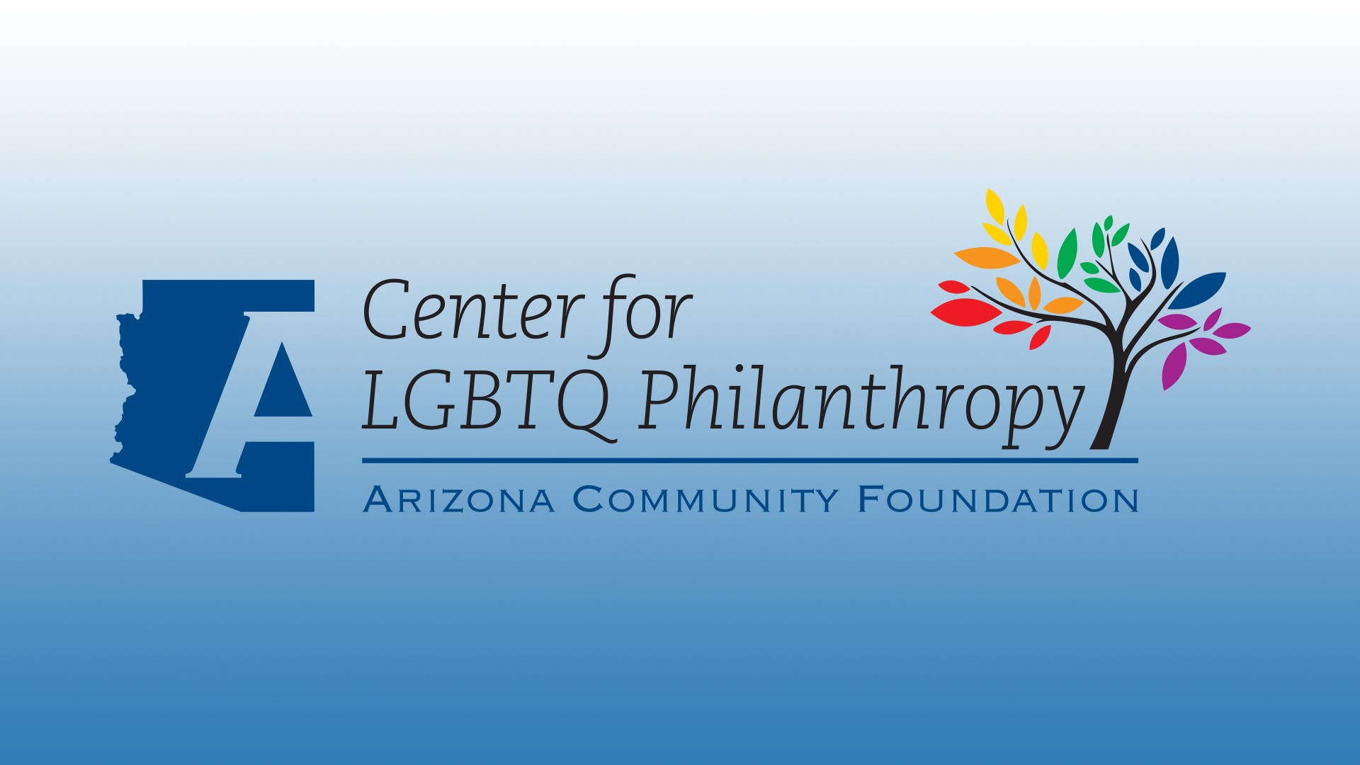 Financial and Estate Planning for LGBTQ Clients