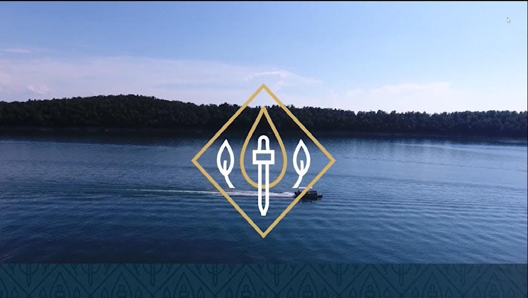 Bittercube Boat Club