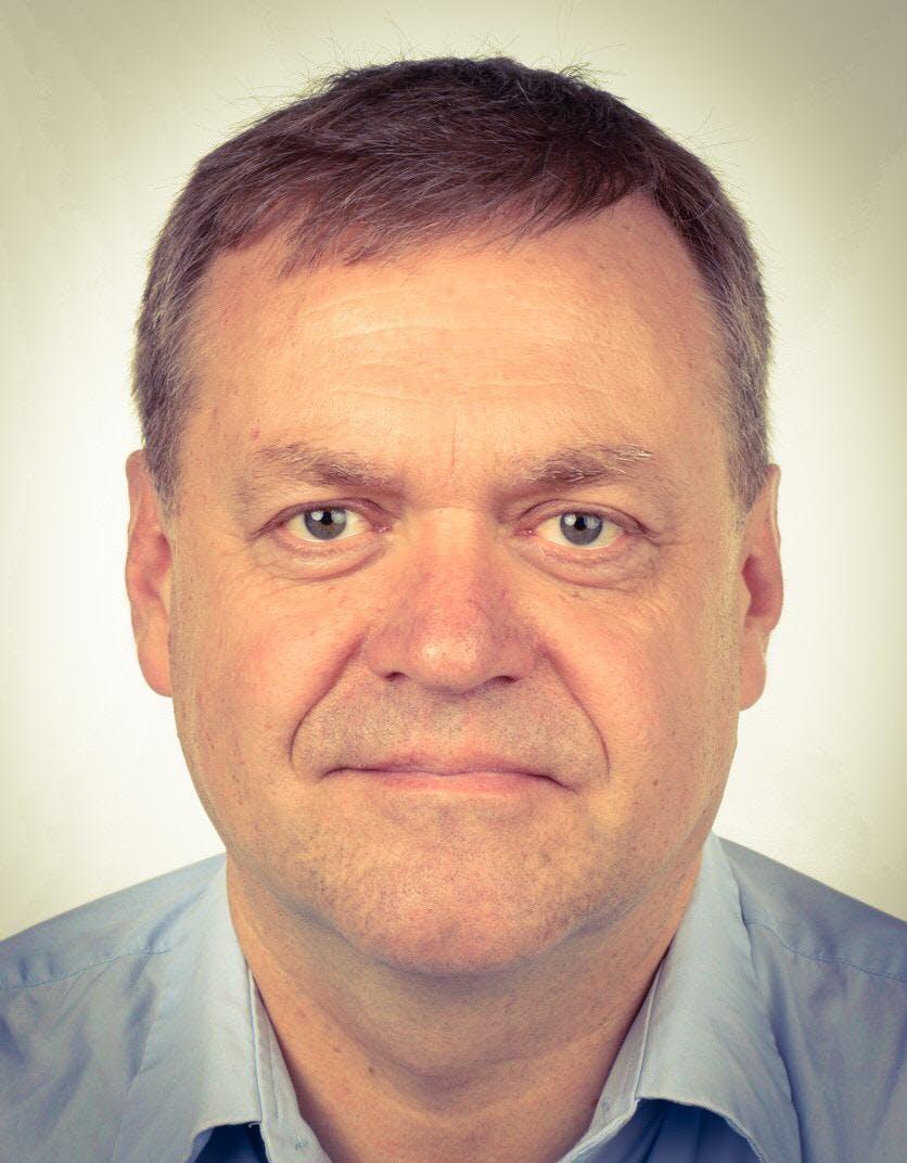 """Vortrag mit Dirk Pohlmann: """"Das Wikipedia-Mon"""