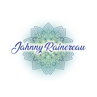 Jahnny Rainereau