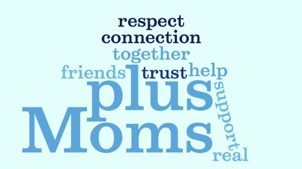 MOMS Plus