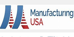 Emerging Technologies - Manufacturing USA with IoT,...
