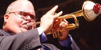 The Dan Miller-Lew Del Gatto All-Stars - Jazz in the Afternoon