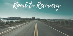 Introduction to Mental Health for Peer Recovery Special...