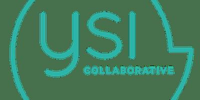 YSI Provincial Gathering