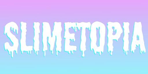 Slimetopia 2