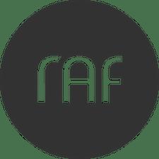 Rochester Advertising Federation logo