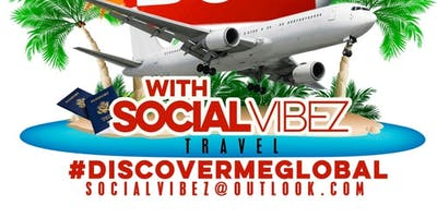 REQUEST A QUOTE WITH SOCIAL VIBEZ TRAVEL